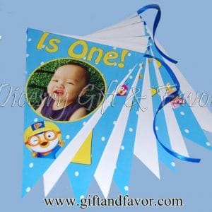 Personalized-flag-banner-2