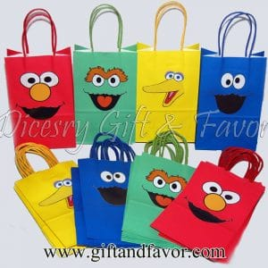 personalized-paper-bags